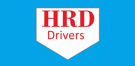 Home Run Deliveries Drivers apk