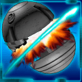 Orb Wars - Star Battle Icon