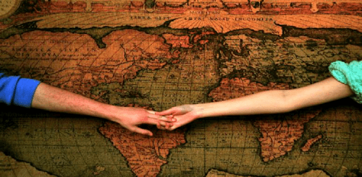 How to Make a Long Distance Relationship Work apk