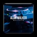 AlanWalker Wallpapers HD 2020 Icon