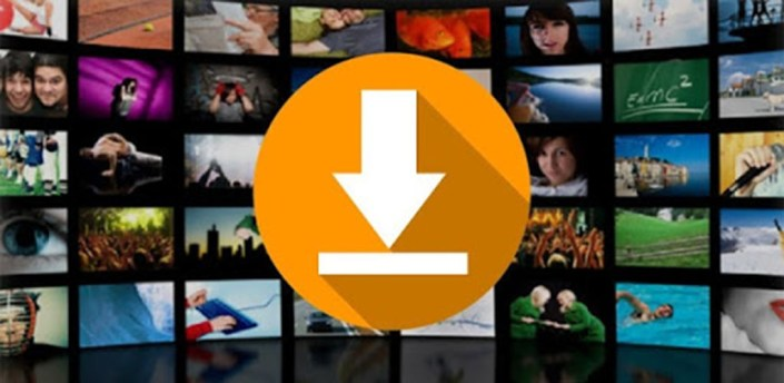 Video Downloader pro 2018 apk