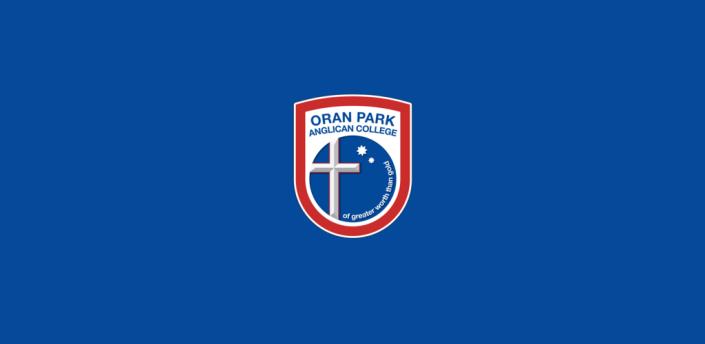 Oran Park Anglican College apk