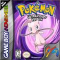 Pokemon Sapphire Version Icon