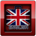 Английский разговорник Icon