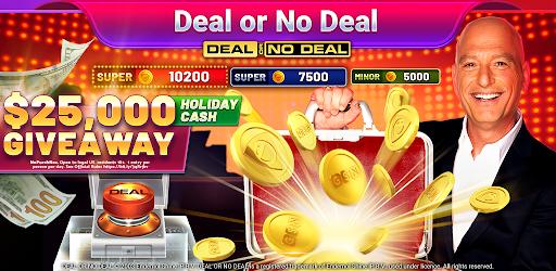 Go Wild Casino Desktop Version | Online Casino - Rmw Slot