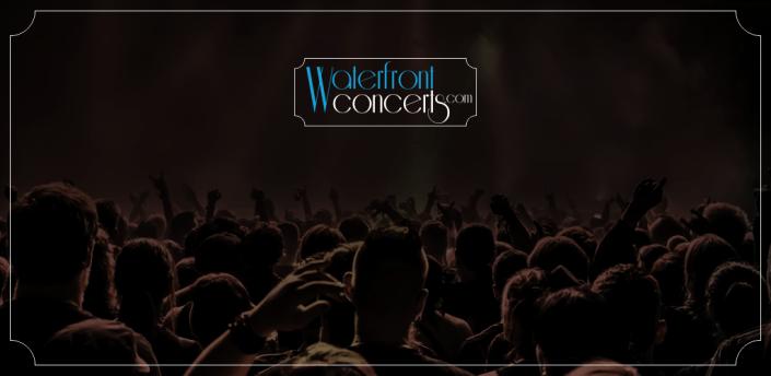 Waterfront Concerts apk