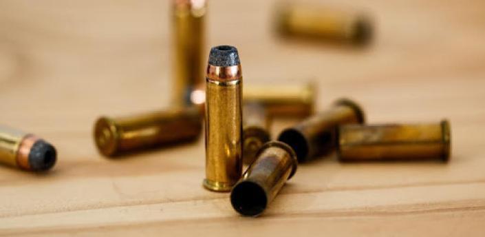 Ammunition apk