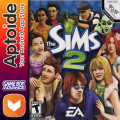 The Sims 2 Icon
