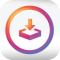 Swiftsave for Instagram - Photo, Video Downloader Icon