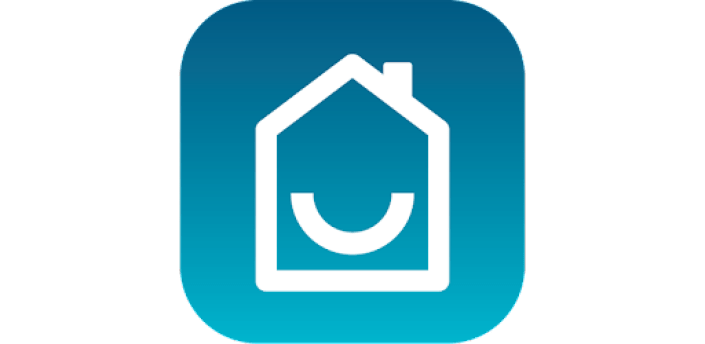 MEO Smart Home apk