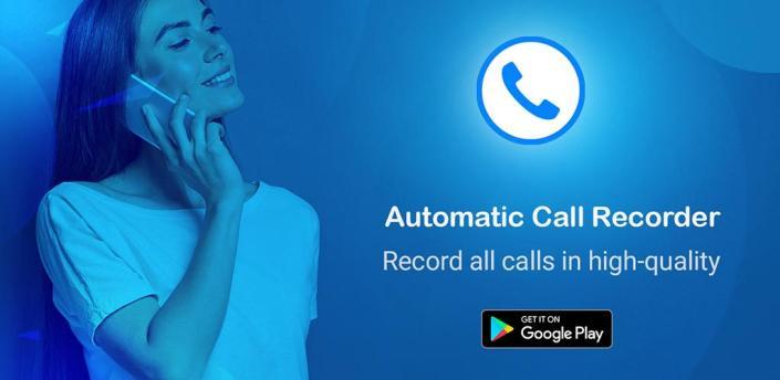 Call Recorder - Auto Call Recording - Caller ID apk