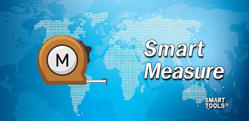 Smart Measure apk