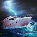 Ship Escape - Mystery Adventure Icon