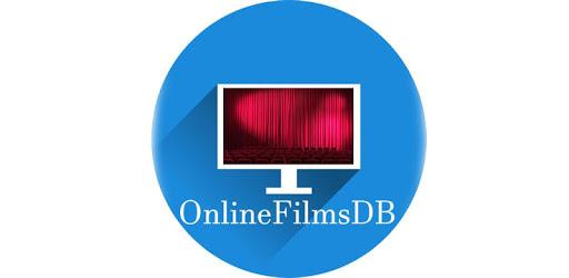Online Films Database apk