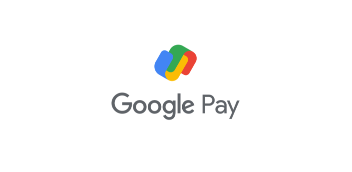 Google Pay - a simple and secure payment app apk