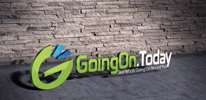 GoingOnPDX: Portland Events apk
