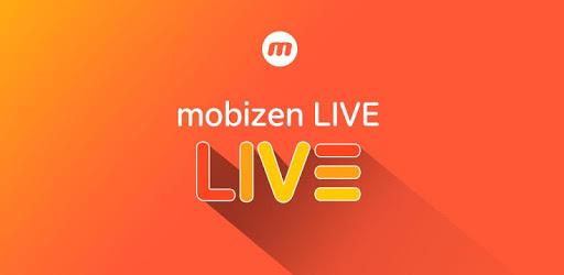Mobizen Live Stream for YouTube - live streaming apk