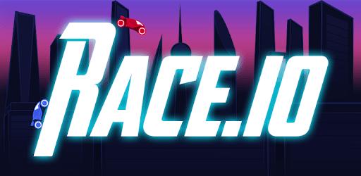Race.io apk