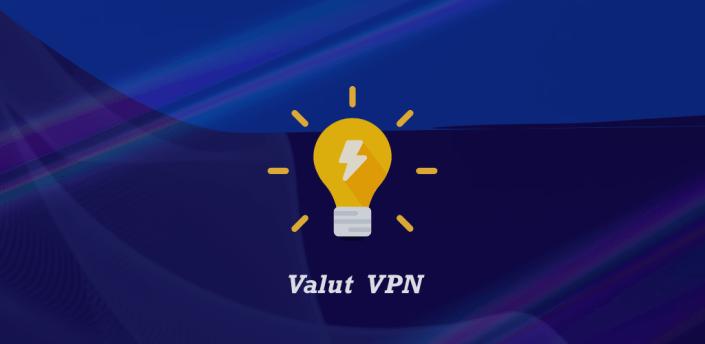 Vault VPN - Secure, Fast & Stable Proxy apk