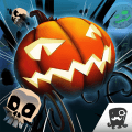 Halloween Games 🎃 For Kids Icon
