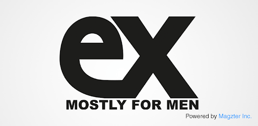 EX apk