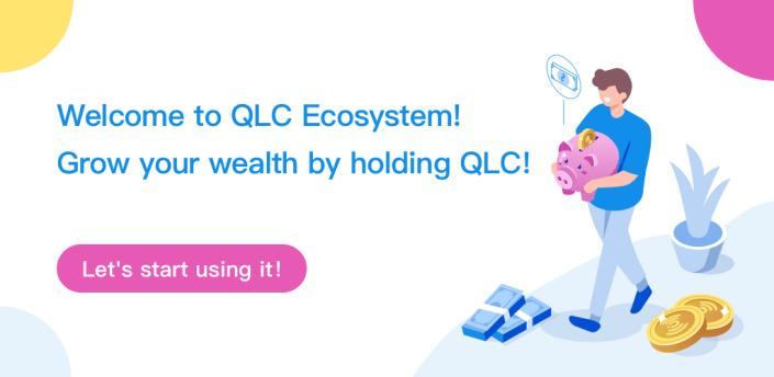 Q-Wallet - crypto earning&Defi apk