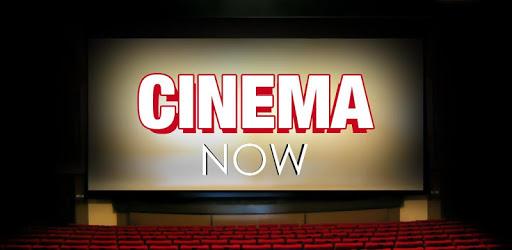 Cinema Now apk