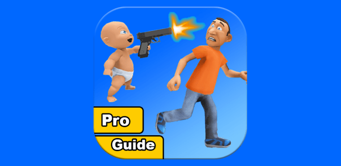 Tips of Who's Your Daddy Game - Pro Guide apk