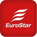 EuroStar Rent-A-Car Icon