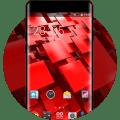 Theme for Panasonic Eluga I HD Icon