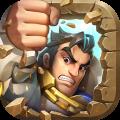 Heroes Bash Icon