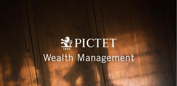 Pictet Wealth apk