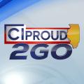 CIProud 2 Go Icon