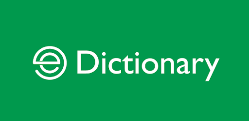 Dictionary : Word Definitions & Examples - Erudite apk
