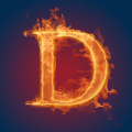 Only Dragon - Two-player game! Icon