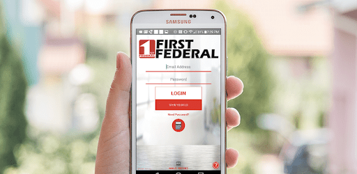 1st Federal Mortgage Assistant apk