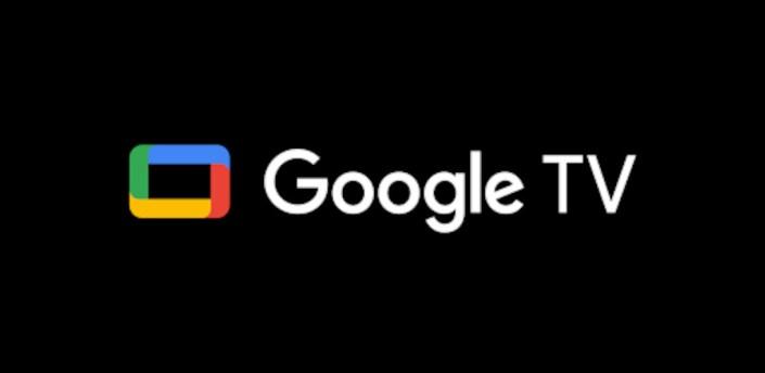 Google TV (previously Google Play Movies & TV) apk
