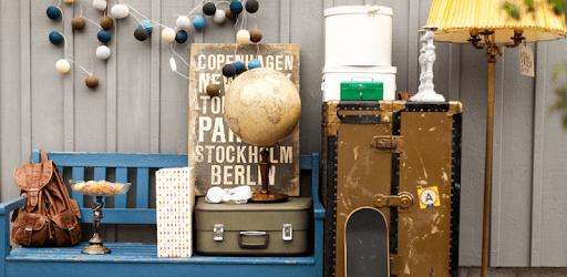 Blocket - Köp & sälj begagnat apk