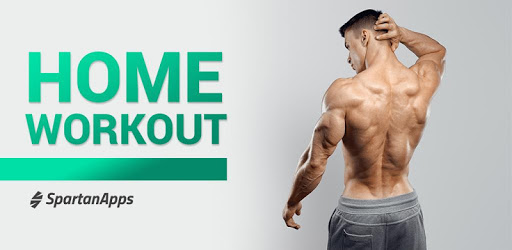 Home Workout MMA Spartan Pro - 50% DISCOUNT apk