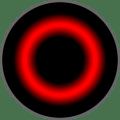 AVR-Remote for Denon/Marantz Icon