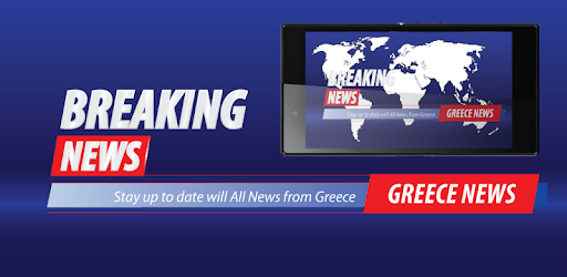 Greece News apk