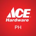 ACE Hardware Philippines Icon