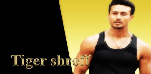 Tiger Shroff - Jai Jai