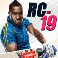 Real Cricket™ 19 Icon