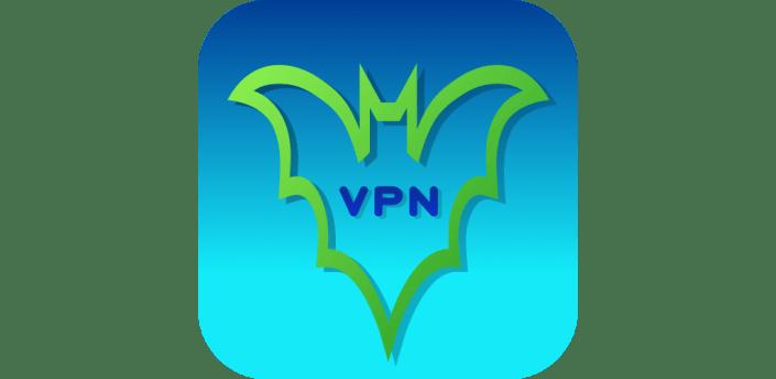 BBVpn Free VPN - Unlimited Fast & Secure VPN Proxy apk
