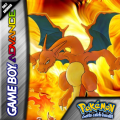 Pokemon: Rojo Fuego Icon