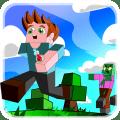 Craftopia - Remastered Icon