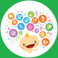 Baby Learn - LANGUAGES Icon