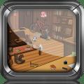 Escape Games Challenge 105 Icon