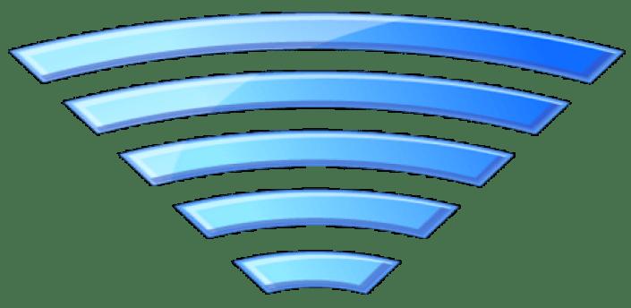 Bluetooth Alert apk